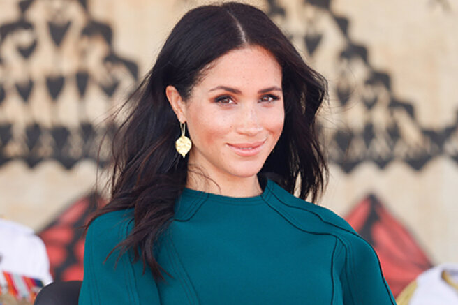 Buckingham Palace staff who accused Meghan Markle of bullying have withdrawn their complaints against the Duchess