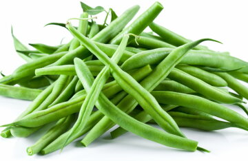 What to cook from string beans: TOP 3 healthy dishes