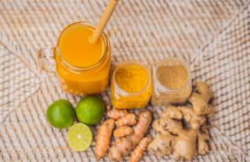 Indonesian jamu juice: what it is made from and why it is so popular