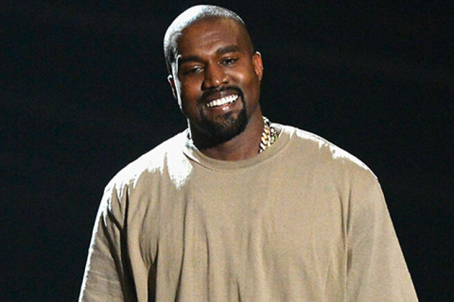 """""""Call me Ye"""": Kanye West has applied for a name change"""