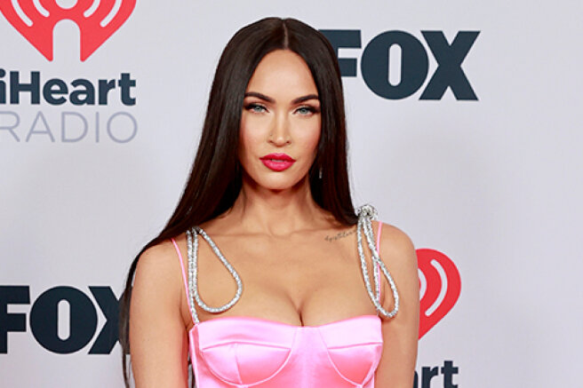 """""""I had a lot of trouble because of this"""": Megan Fox told why she has not been drinking alcohol for 12 years"""