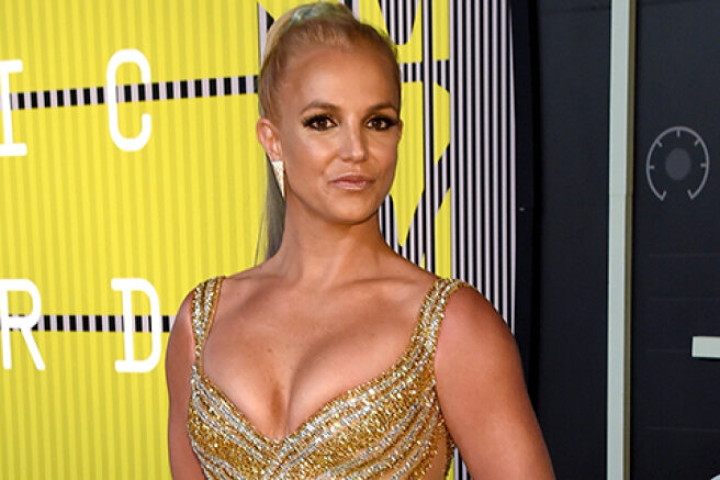 Britney Spears commented on new documentaries about her life