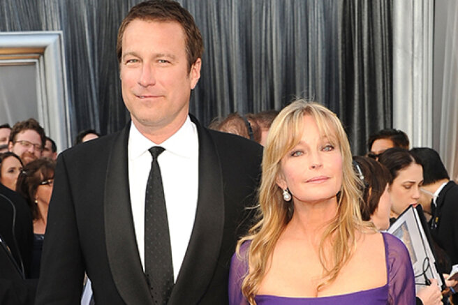"""""""Sex and the City"""" star John Corbett and Beau Derek got married after 20 years of relationship"""