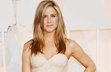 """Jennifer Aniston admitted that she is ready for a new relationship: """"The time has come"""""""