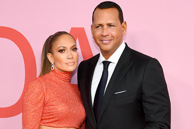 'He's in shock': an insider spoke about Alex Rodriguez's reaction to the likely reunion of Jennifer Lopez and Ben Affleck