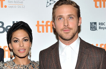 Ryan Gosling told how he and Eva Mendes coped with parental responsibilities in quarantine