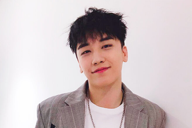 K-pop star Seungri was sentenced to three years in prison for organizing prostitution