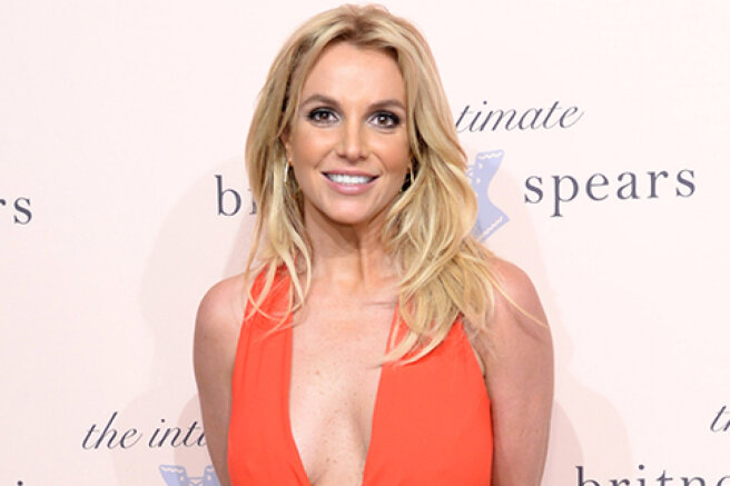 """Britney Spears criticized documentaries about her life: """"It's so hypocritical"""""""