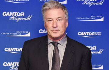Alec Baldwin for the first time commented on the death of a cameraman on the set: new details of the story