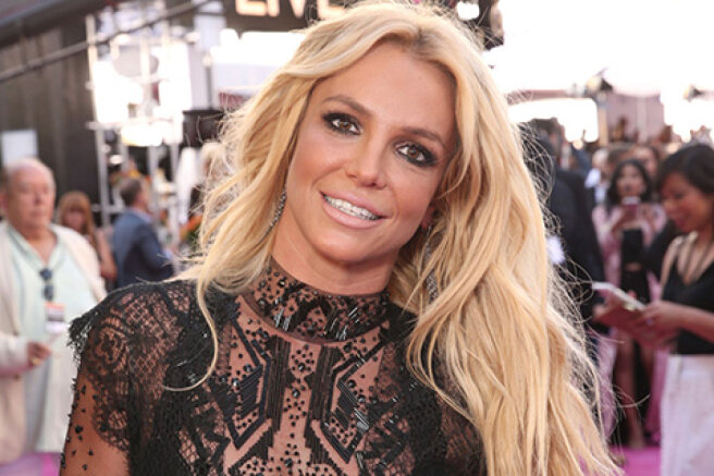 """Britney Spears again spoke in court against her guardians: """"I thought they were trying to kill me"""""""