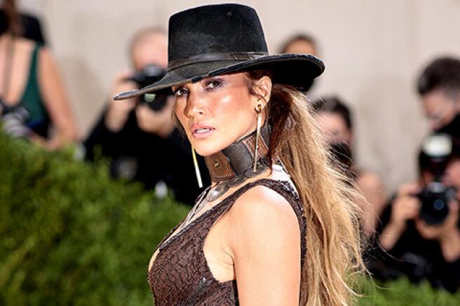 Met Gala 2021: Jennifer Lopez, Emily Ratajkowski, Lil Nas X and others on the red carpet