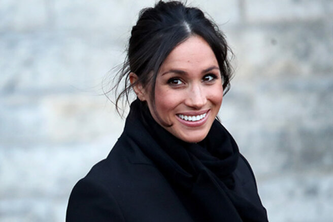After the Euro 2020 final, Meghan Markle is discussed again on the network