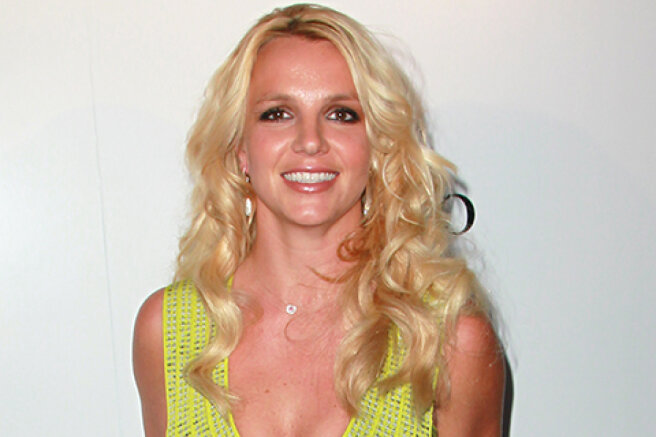 Britney Spears was cleared of all charges in the case of assaulting a housekeeper